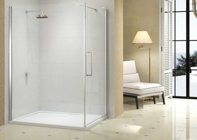 10_Series_Pivot_Door_with_1200_SP_LR