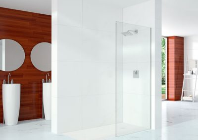 10_Series_Showerwall_900mm_LR